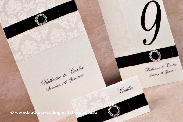 duchess - details
