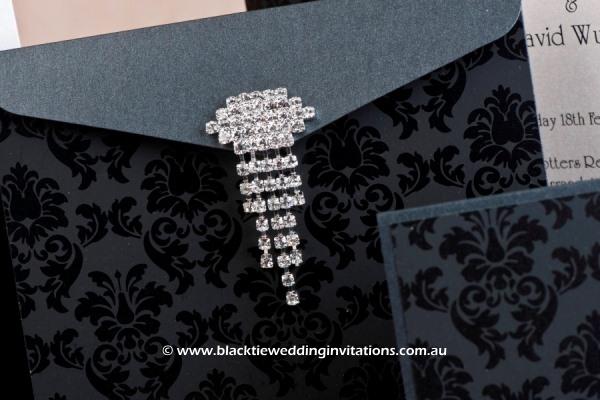 grace ebony - details