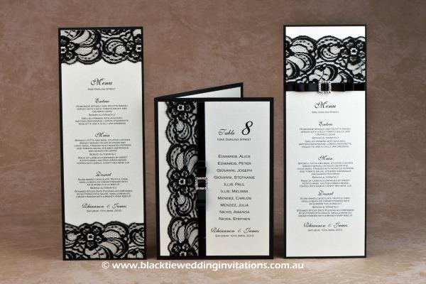shimmer - menu, table list/menu and alternative menu