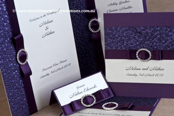 violetta - details