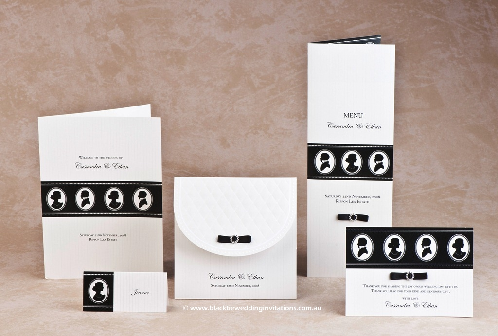 wedding-stationery-cameo-appearance