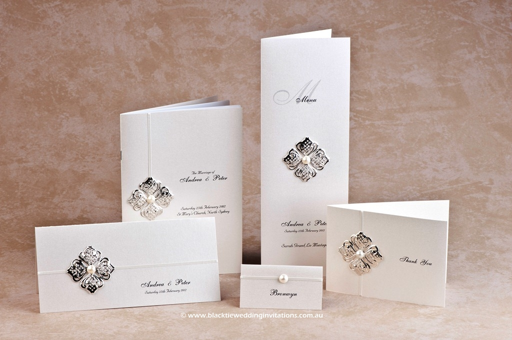 wedding-stationery-chic