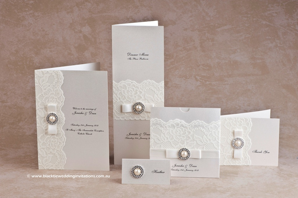 wedding-stationery-diamonds-and-pearls