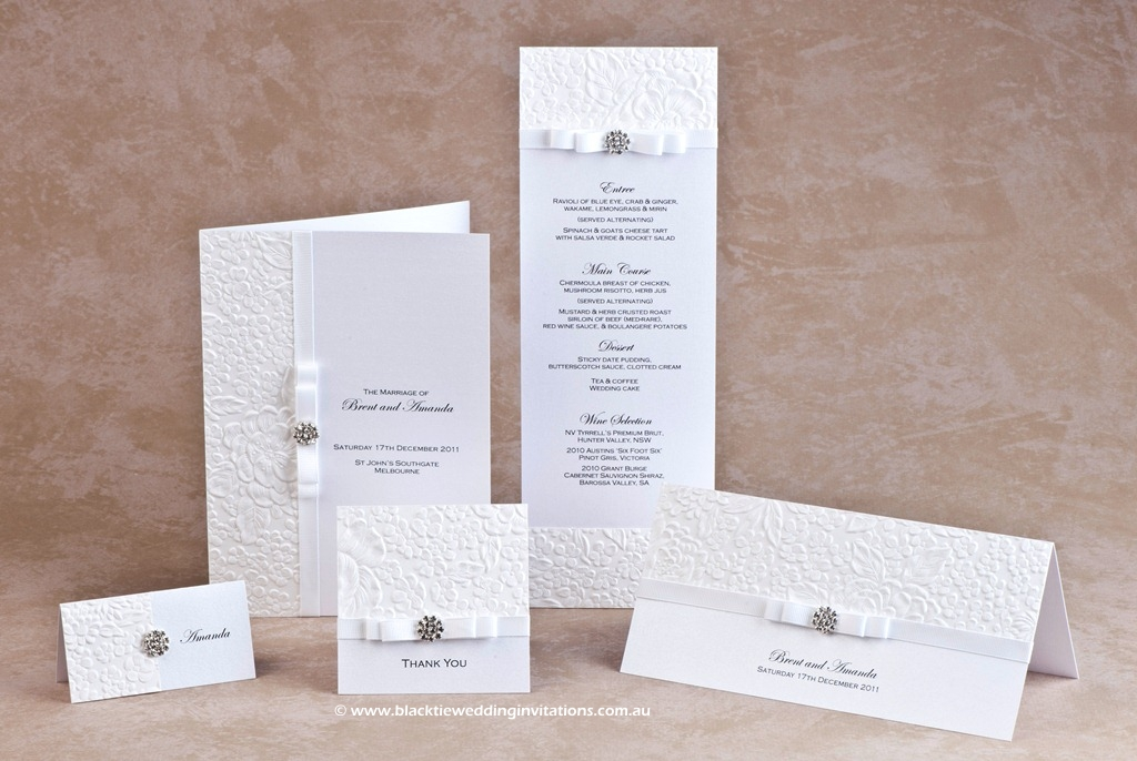 wedding-stationery-dove