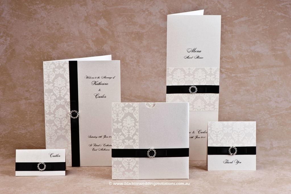 wedding-stationery-duchess