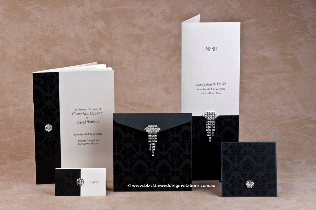 wedding-stationery-grace-ebony