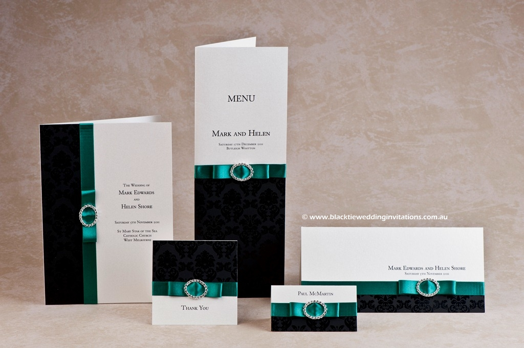 wedding-stationery-emerald-palace