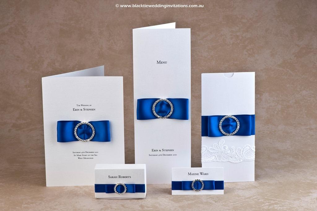 wedding-stationery-goddess