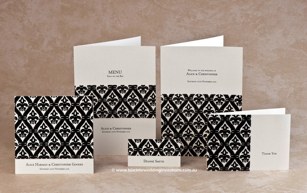 wedding-stationery-harmony