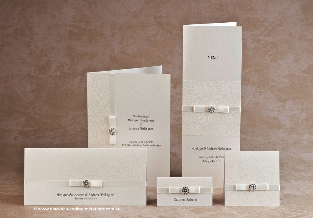 wedding-stationery-ivory-bloom