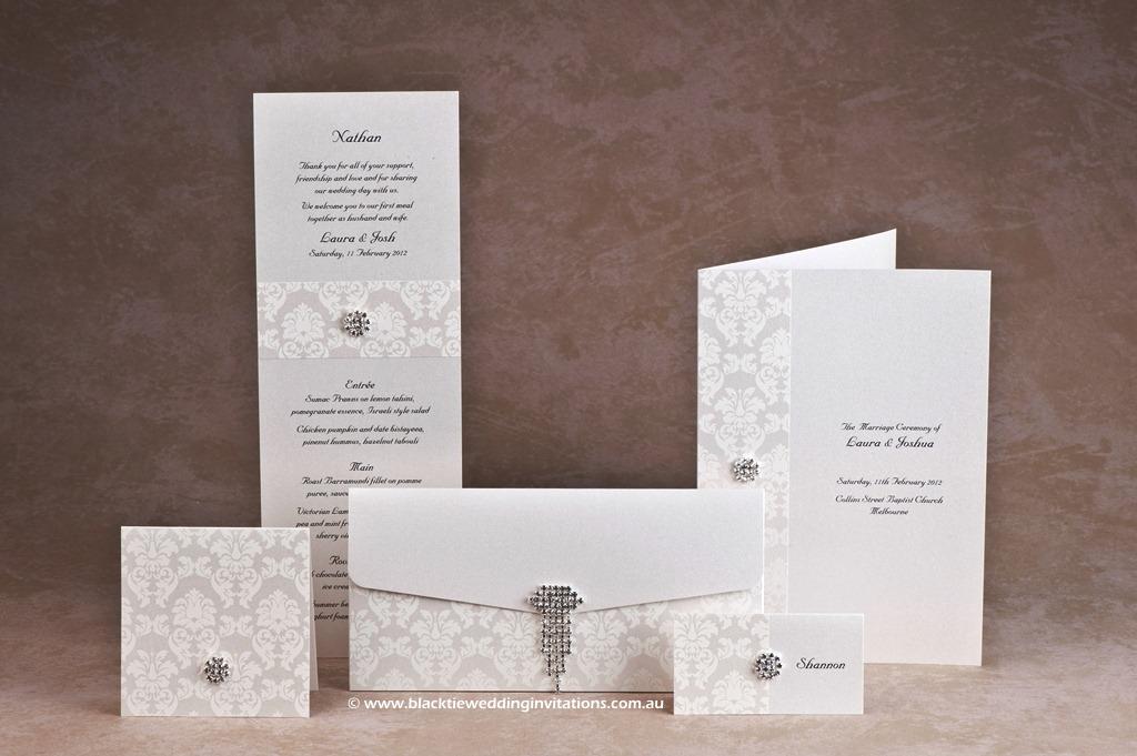 wedding-stationery-grace-ivory