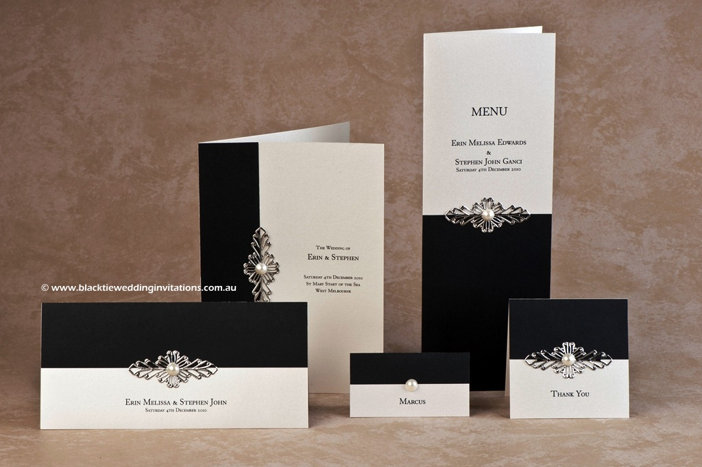 wedding-stationery-juliet