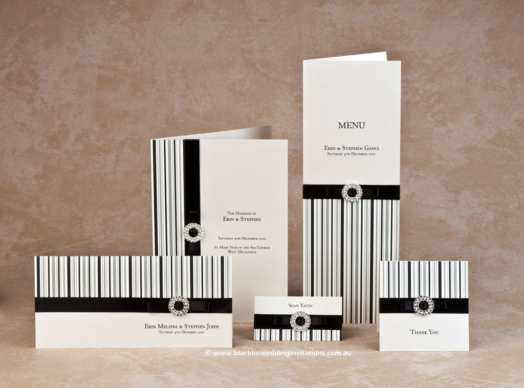 wedding-stationery-licorice-stripe
