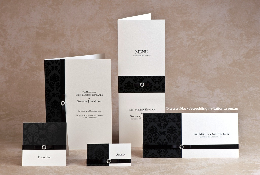 wedding-stationery-midnight