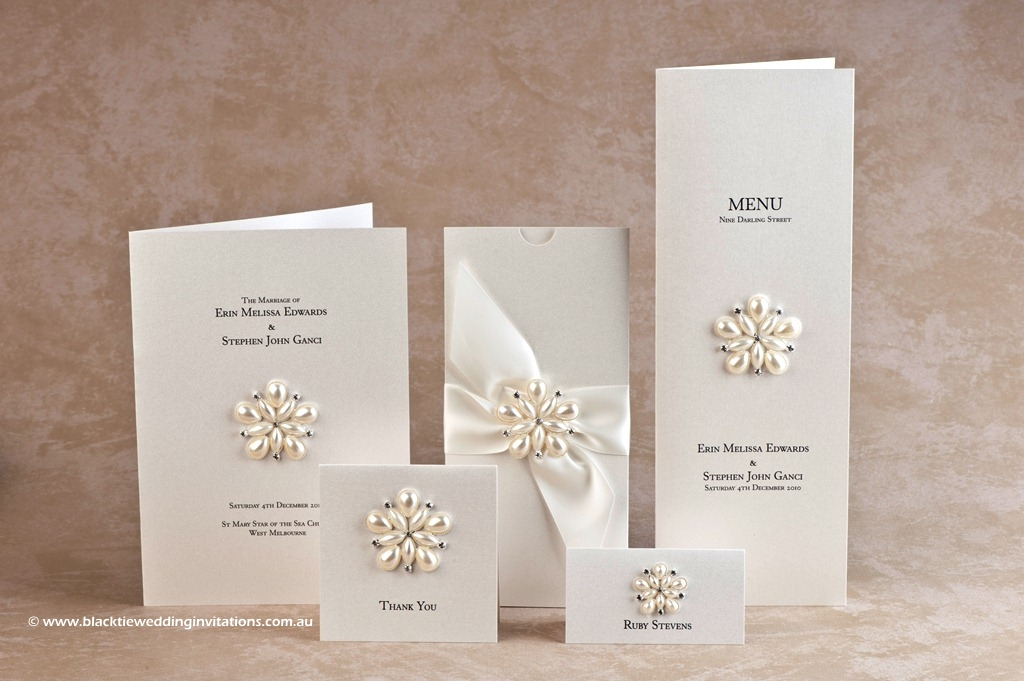 wedding-stationery-ocean-pearl