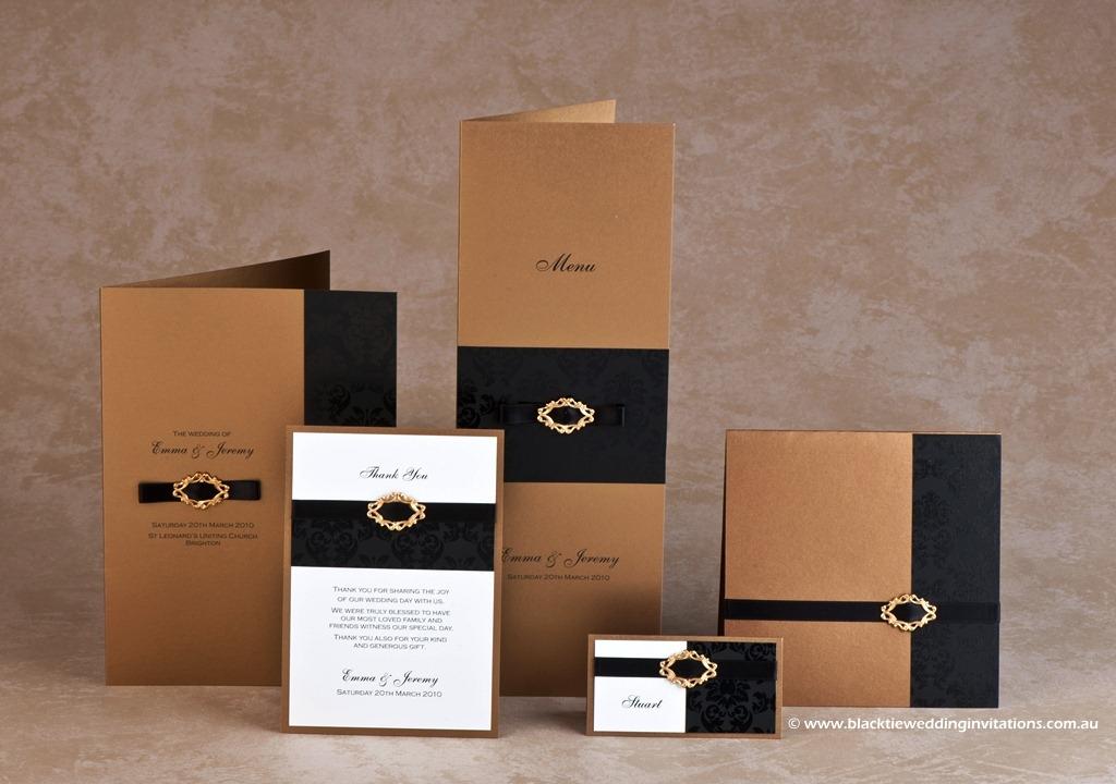 wedding-stationery-old-gold