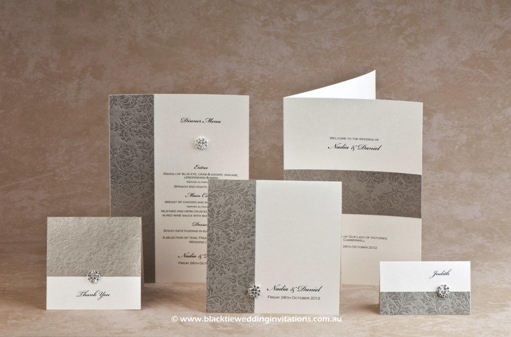 wedding-stationery-olive-grove