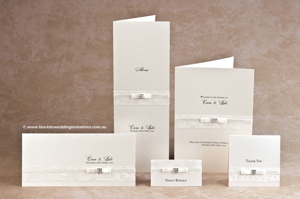 wedding-stationery-pretty