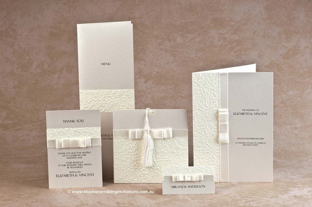 wedding-stationery-pure