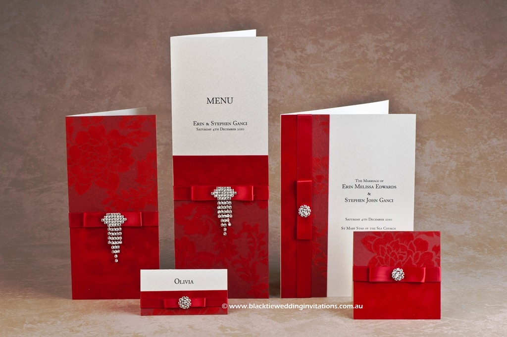 wedding-stationery-red