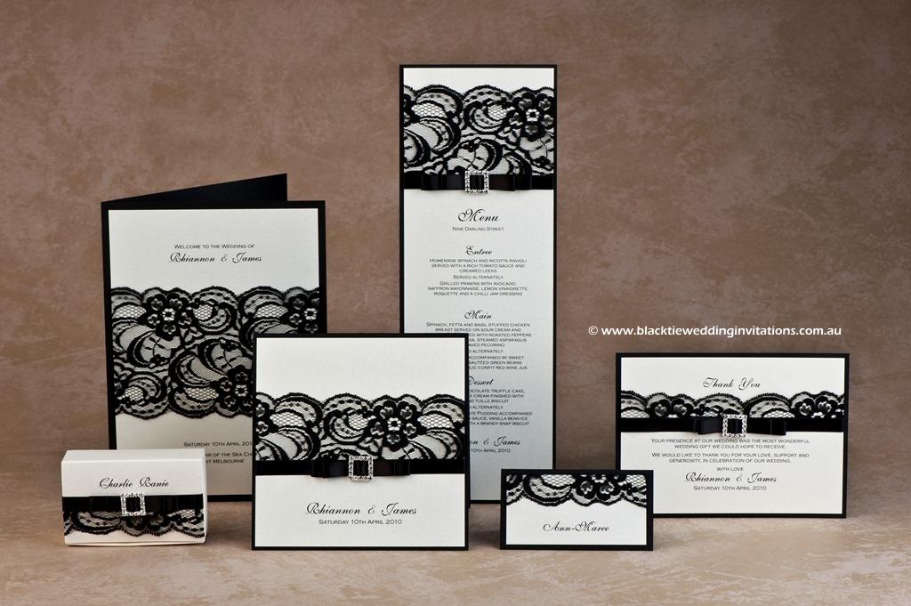 wedding-stationery-shimmer