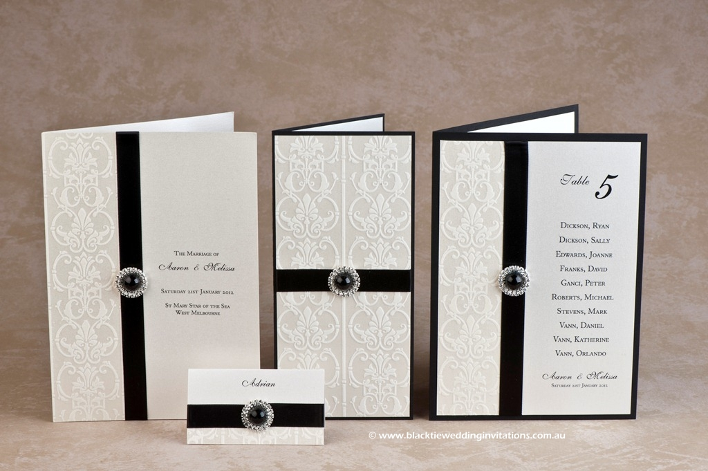 wedding-stationery-snow-white