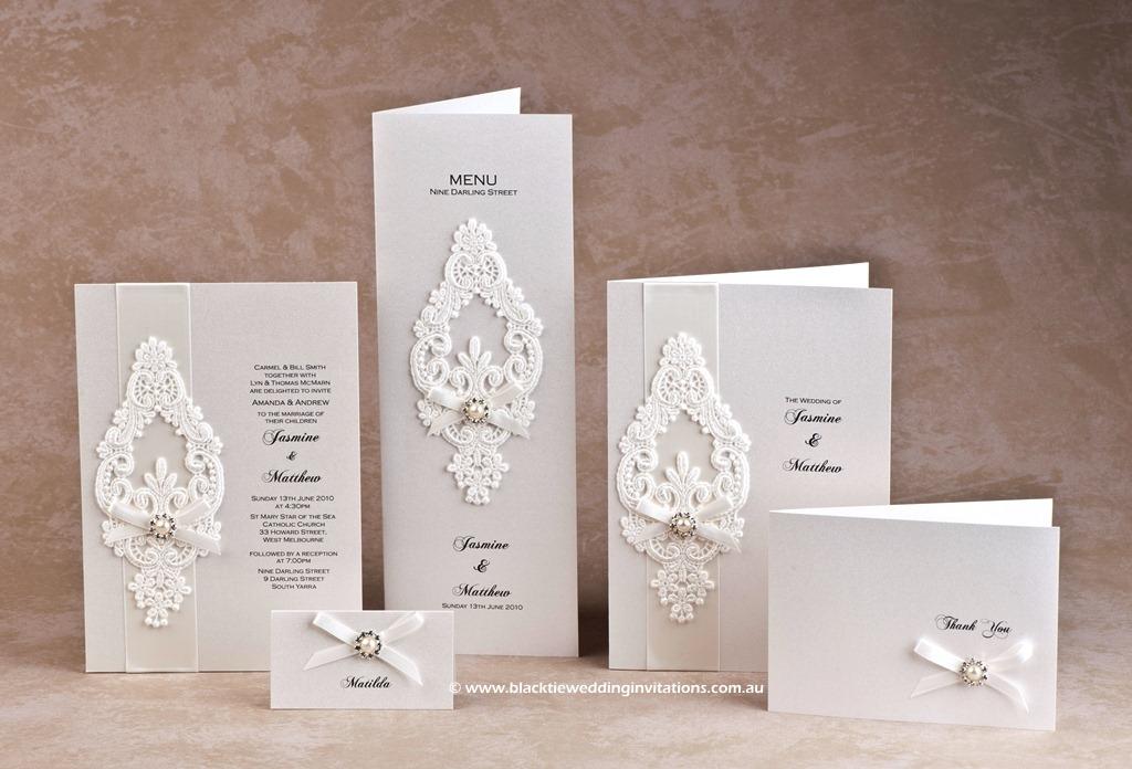 Wedding Stationary Design | purplemoon.co