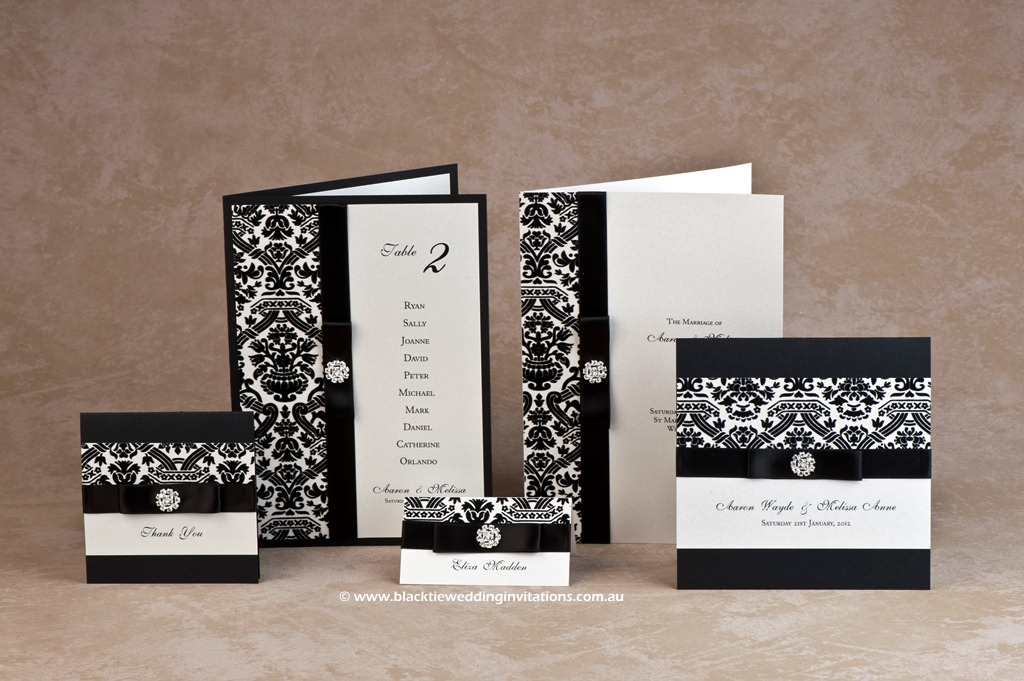 wedding-stationery-symphony