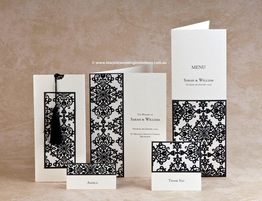 wedding-stationery-tapestry