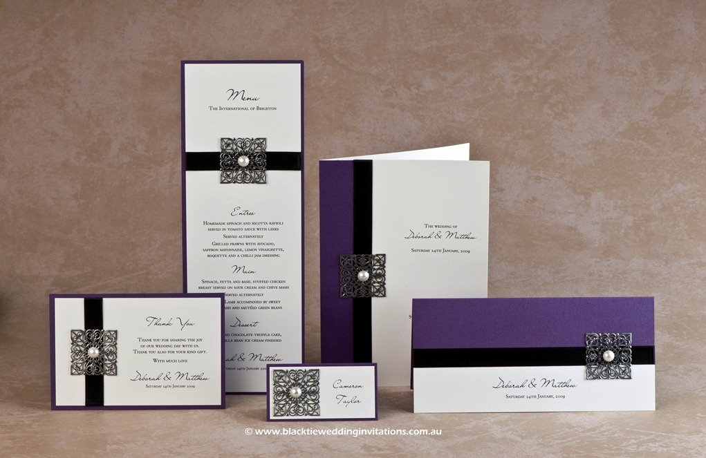 wedding-stationery-unity