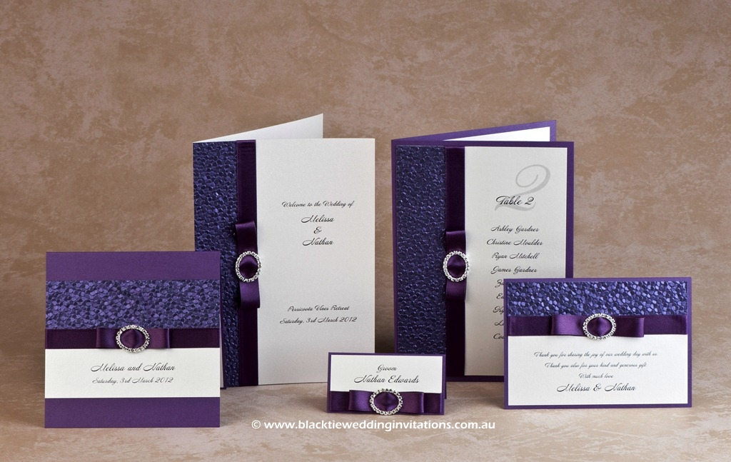 wedding-stationery-violetta