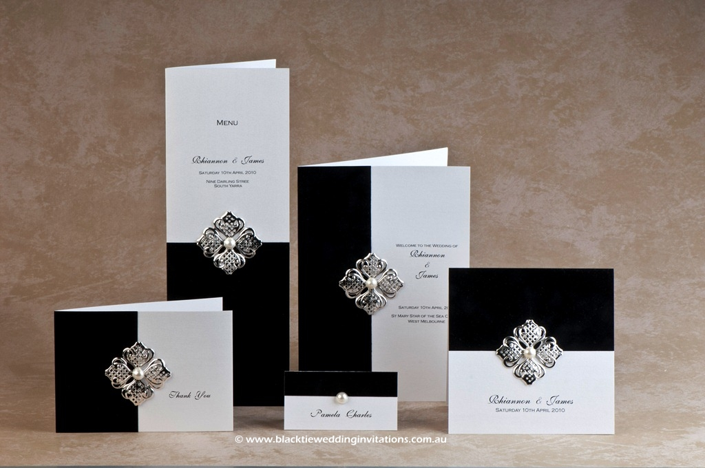 wedding-stationery-virtue