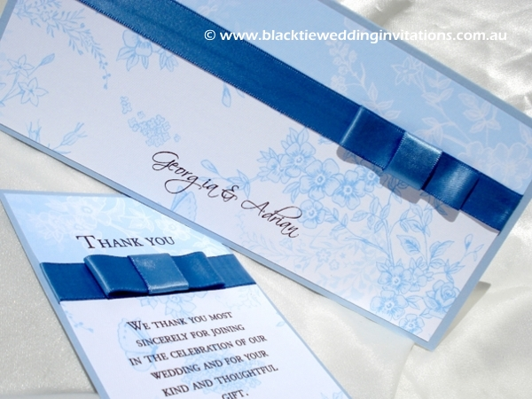 wedding invitation flutter