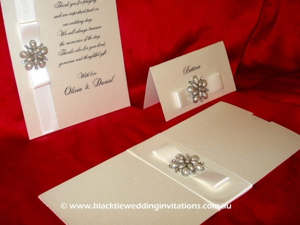 wedding invitation vienna