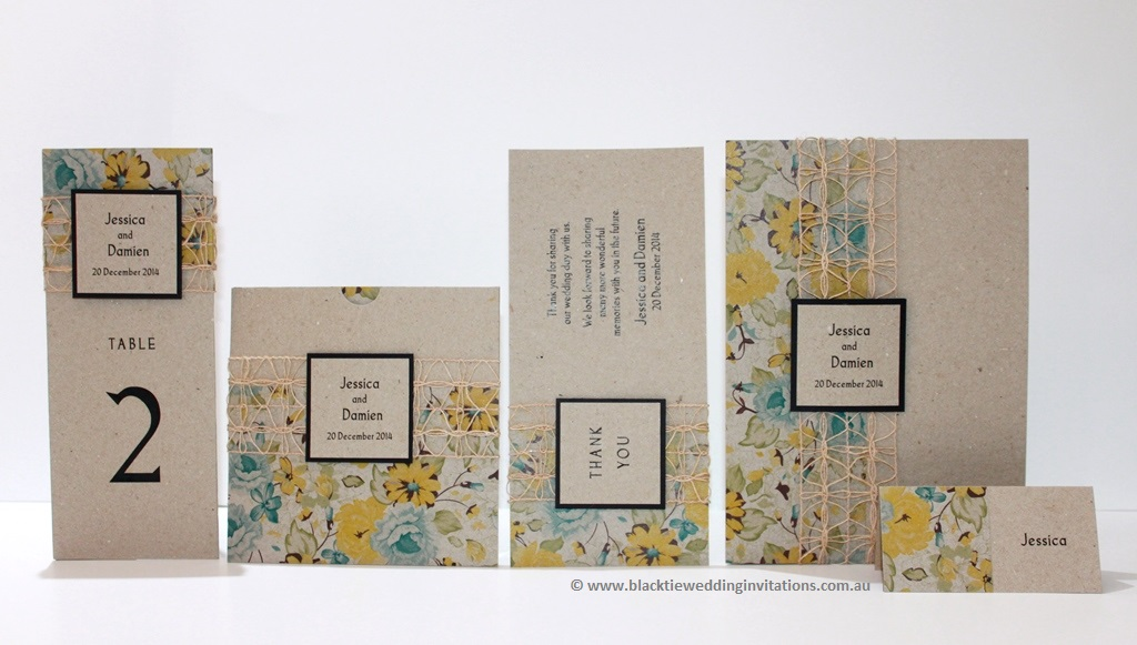 wedding-stationery-design-delicate-bloom