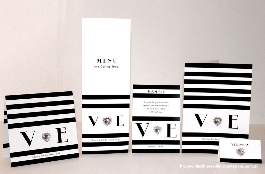 wedding-stationery-new-york