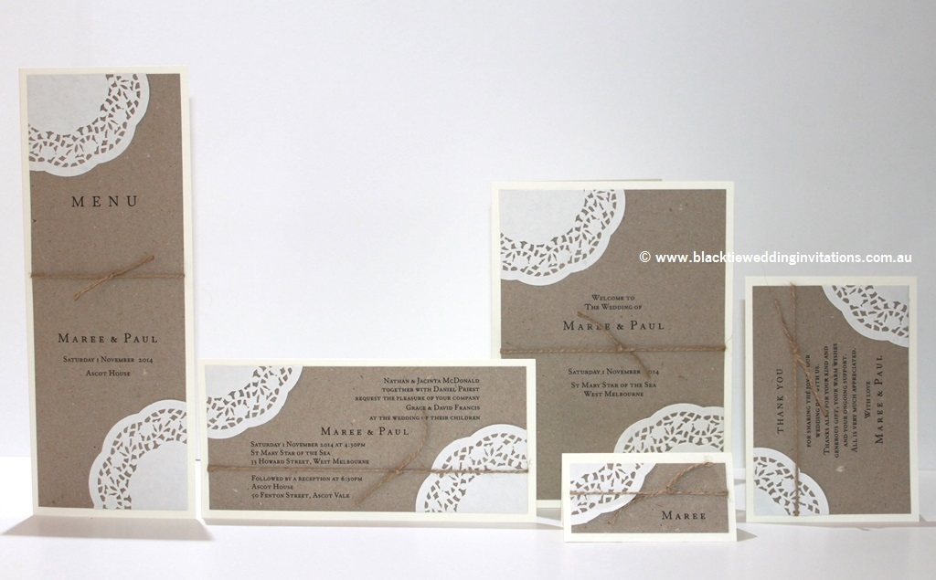 wedding-stationery-sentimental