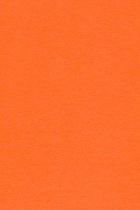 Pearla Orange